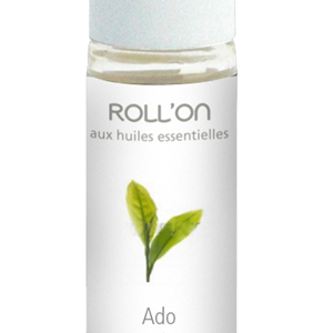 roll'on ado